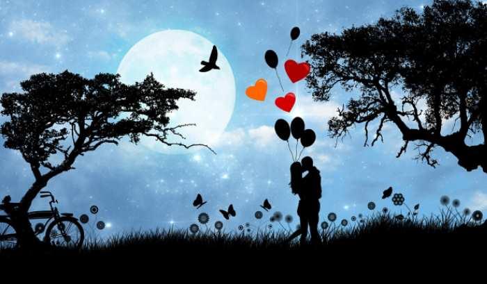 Superar un divorcio cuando aun se ama
