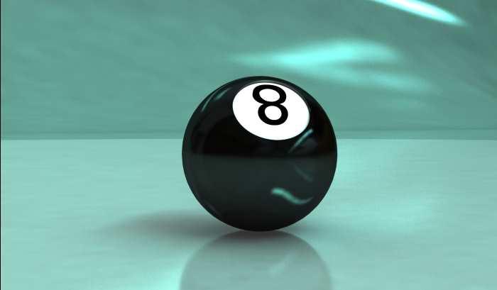 8 cosas que debe