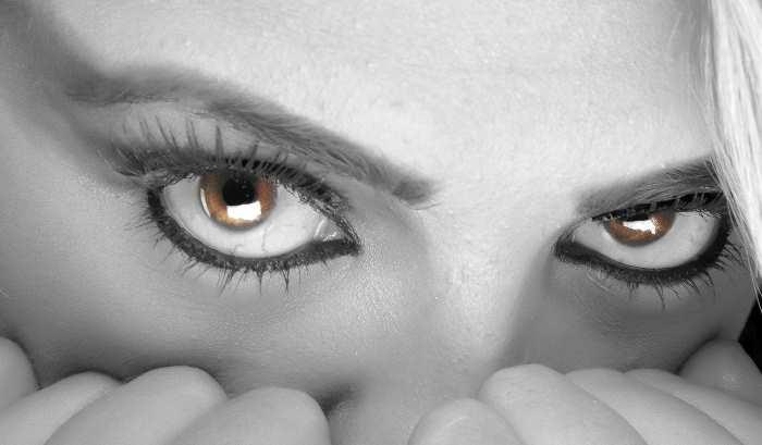 Trastorno de estres postraumatico