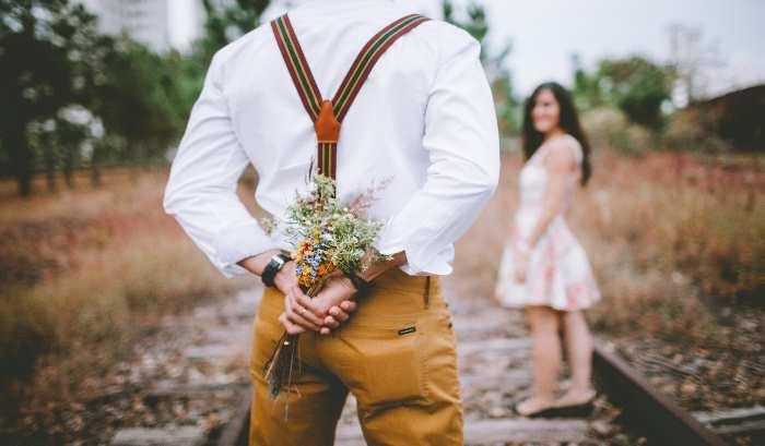 Cómo volver al juego de las citas despues del divorcio