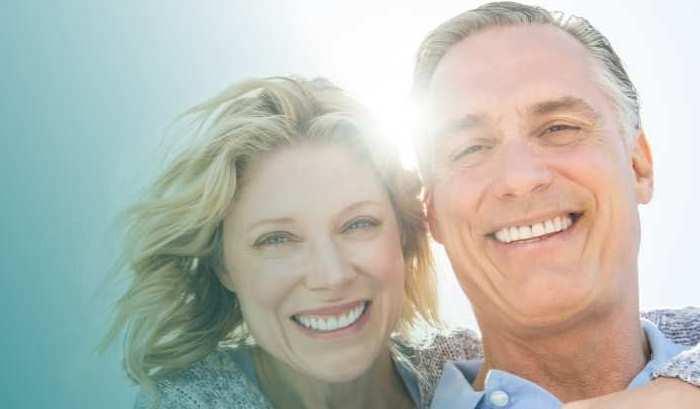 Recuperar el matrimonio despues del divorcio
