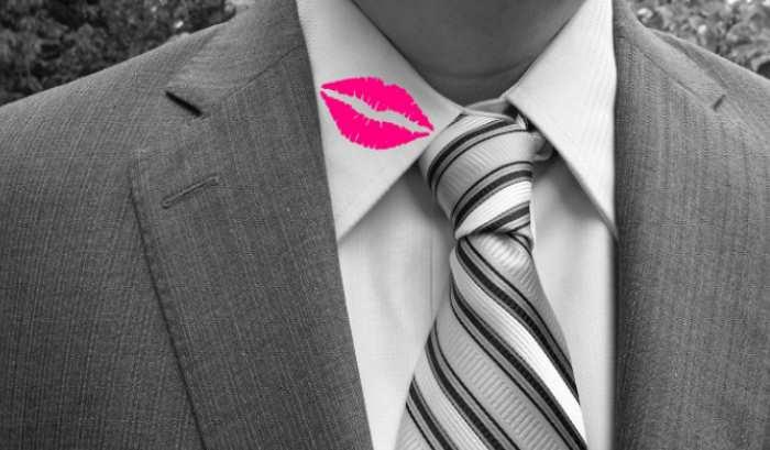 9 pasos para seguir con su matrimonio si usted ha sido infiel